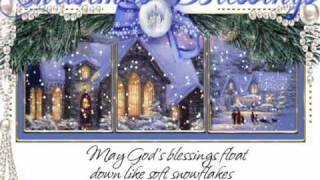 Watch Marty Robbins A Christmas Prayer video