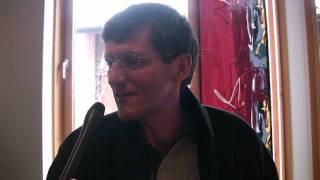 Tore Haugen er varaordfører og birkebeinerdeltaker.