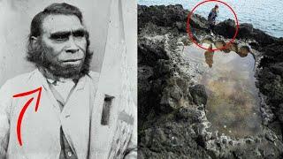 रामायण को काल्पनिक मानने वाले इस वीडियो को मत देंखे || Real Proof Ramayan ever found