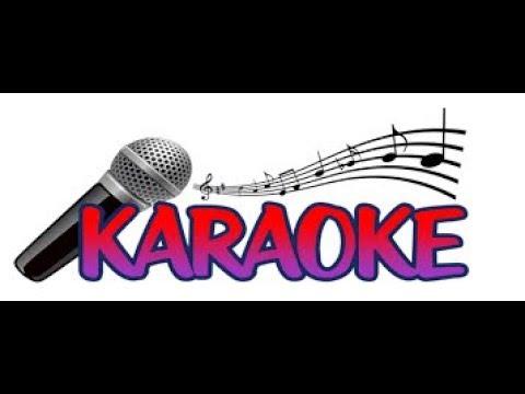 Karaoke Noobs | лала уът | #1