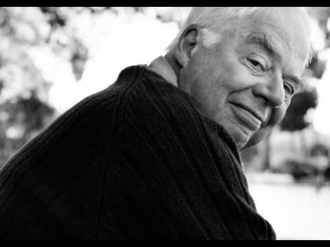 Richard Rorty - KQED Interview 2006