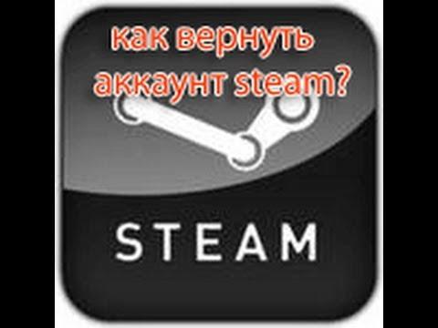 http csgocasino net user deposit