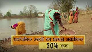 Swachh Survekshan Grameen 2018: Hindi thumbnail
