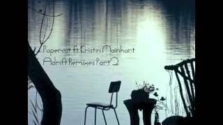 Papercut ft Kristin Mainhart: Adrift (Ganga Chill Mix) [The Sound Of Everything]