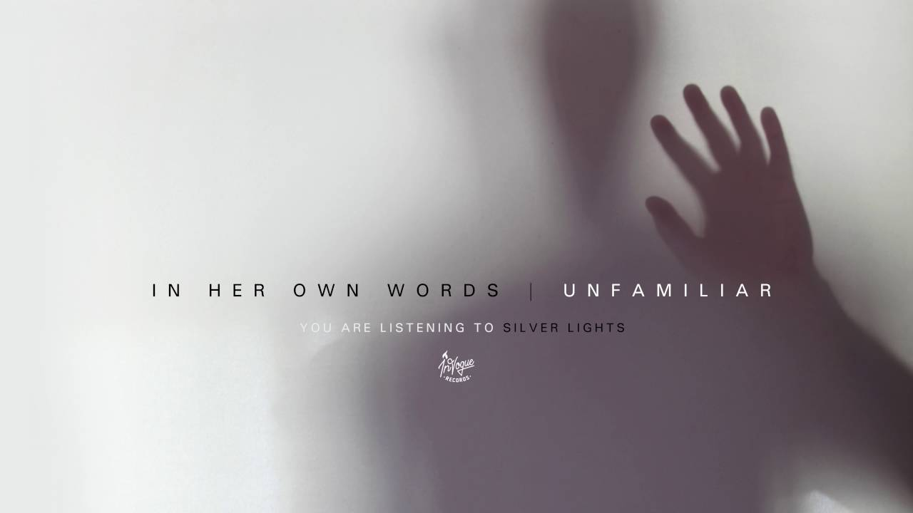in-her-own-words-silver-lights-invoguerecords