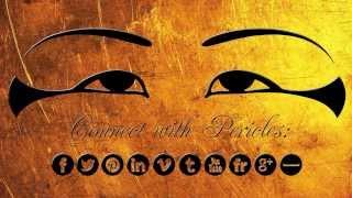 """Black Death"" Collection by Pericles Kondylatos Thumbnail"