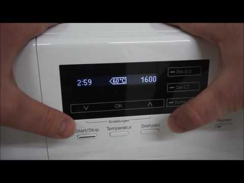 reinigung-des-twindos-system-einer-miele-waschmaschine-mit-den-twindos-leerbehälter