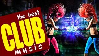 Скачать транс музыку All Sandu & Tolga Uzulmez   Edelweiss Biotones Remix