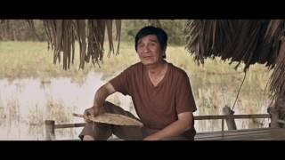 [Short Film 4K] Lời Cha Dạy - Thiên Quang [Official]