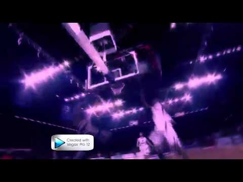 Anadolu Efes EL Mix [HD]