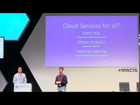 Open Sourcing User Experience in the IoT