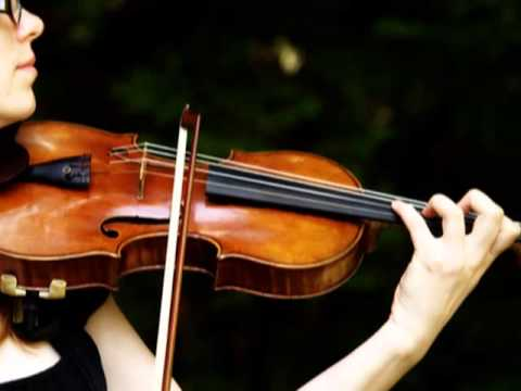 Wedding Ceremony Music Toronto Violin And Cello Duo String Trio Quartet Duodamore
