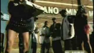 Slim Thug - Diamonds (Remix) Ft. Killa, Mannie Fresh, Slick Pulla & Young Jeezy