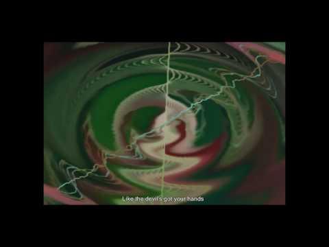 Anberlin—The Feel Good Drag Remix HD Lyrics