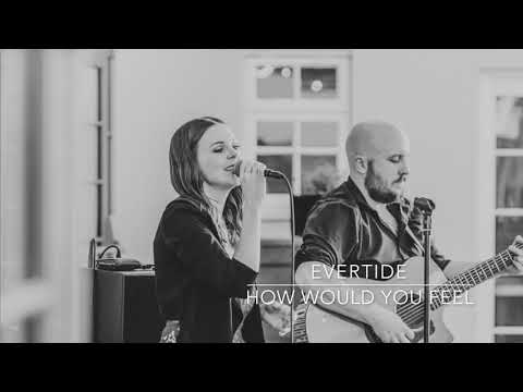How would you feel FULL VERSION