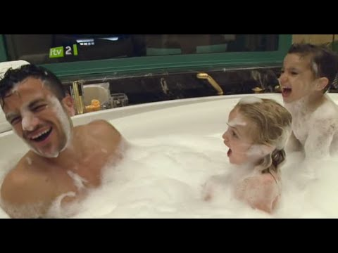 Peter Andre The Next Chapter - Series 2 Episode 3