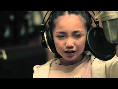 9 YEAR OLD Crystal Lee sings  PRICE TAG  Jessie J Cover HD   YouTube