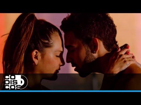 Sonny & Vaech - Poquito A Poquito |Vídeo Oficial