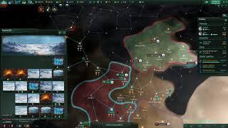 Stellaris 2.0: Apocalypse - Gwiezdna Husaria #4