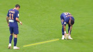Best Goals of The Football Season 2019 2020