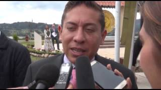 Chido Noticias Emisión 26  de  Noviembre  2016