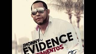 GRUPO EVIDENCE EXITOS MIX C4 DISCPLAY DJ YHONNKEIBERTH