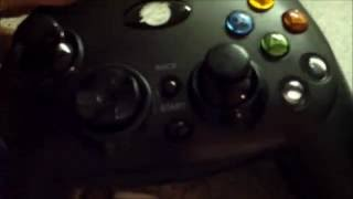 HOW TO FIX BROKEN JOYSTICK CONTROLLER REVIEW