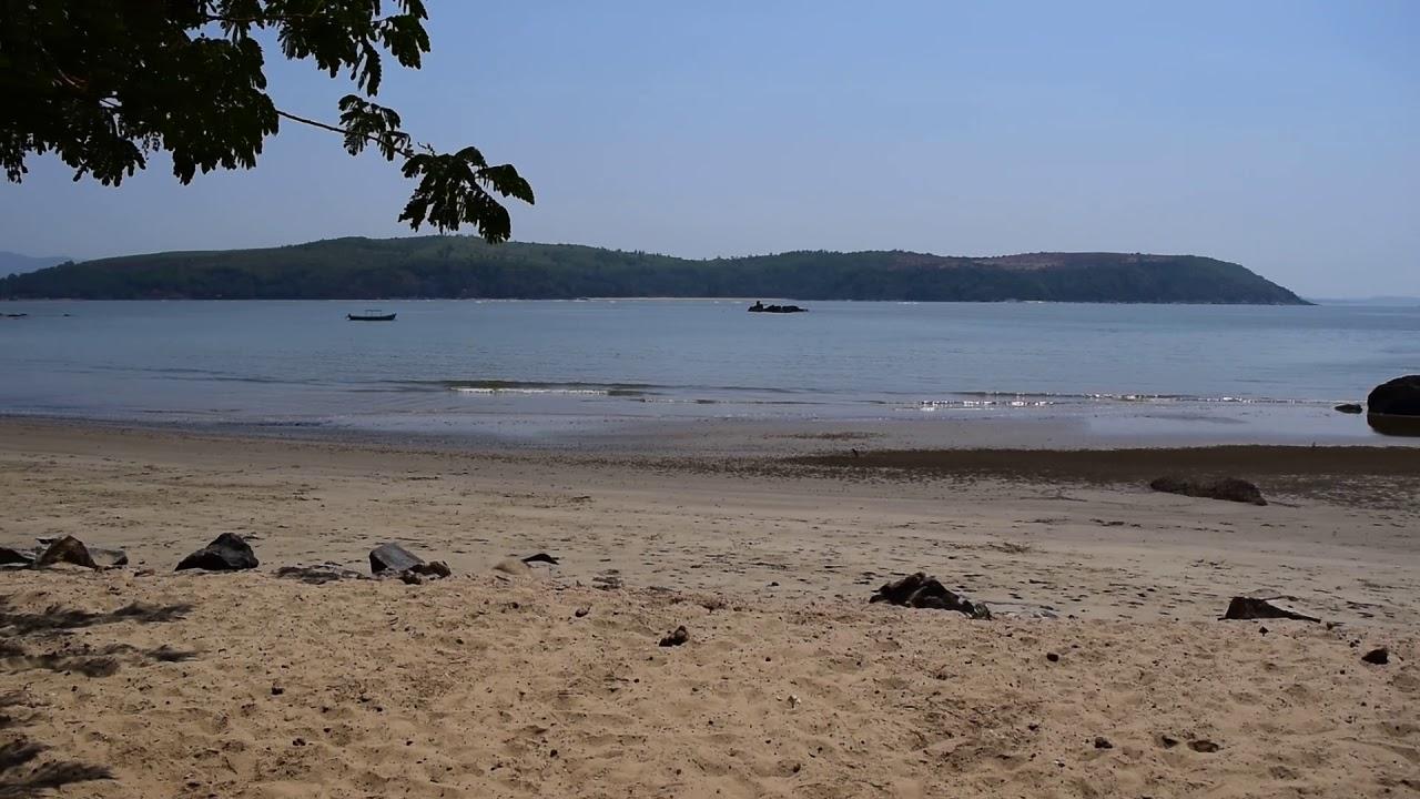 Belekan Beach