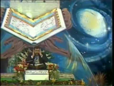 quran-recitation-really-beautiful-amazing-crying