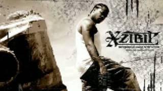 Korn feat  Xzibit - Fight the Power