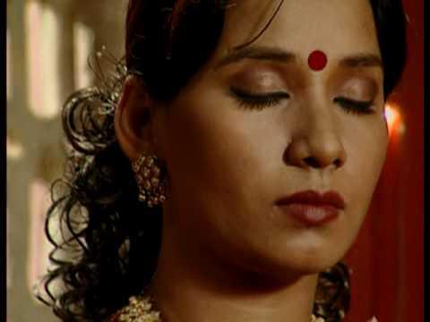 Jai Kali Jai Thaavewali [Full Song] Bhairo Ji Ke Deediya
