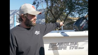 How to WINTERIZE Your Boat Fast and Easy: Best Step by Step Tips