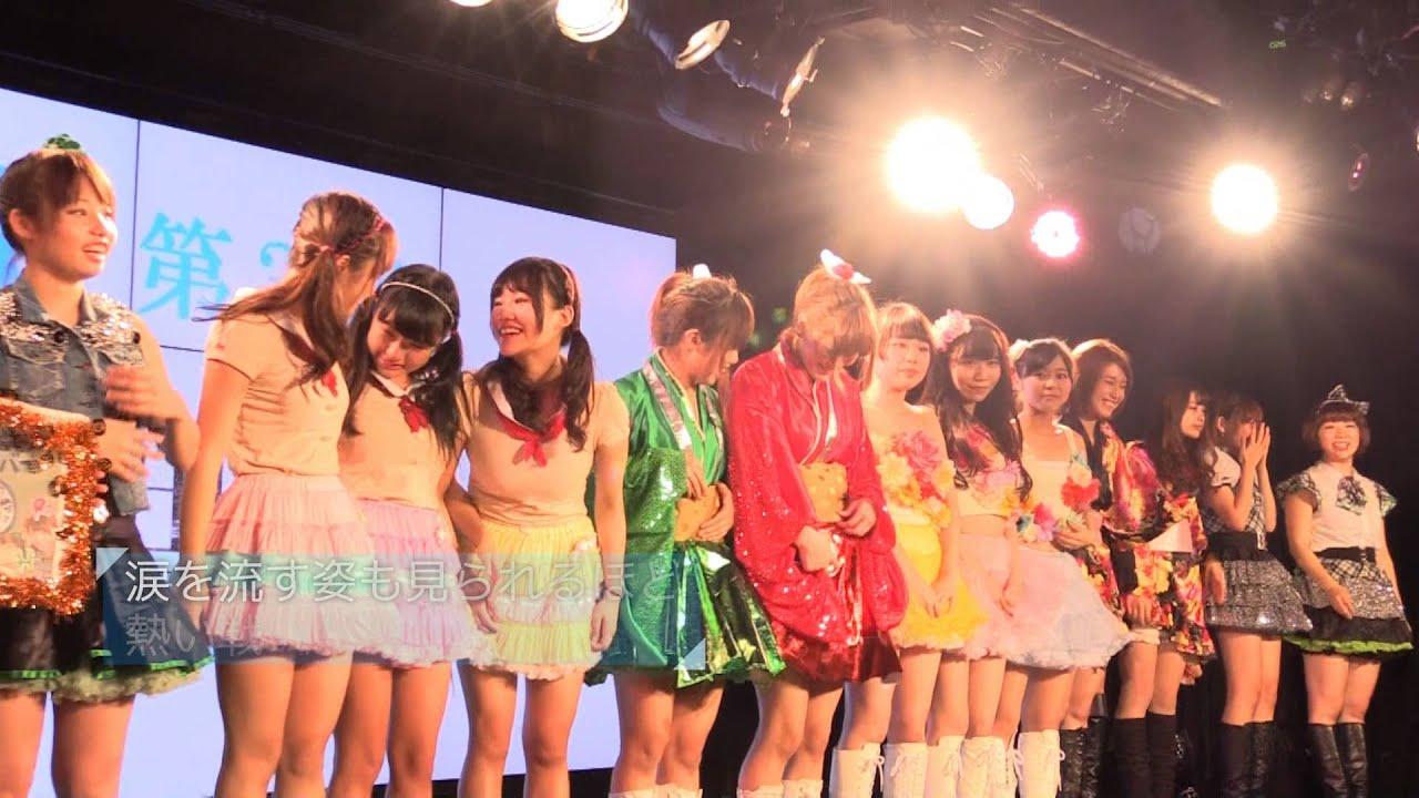 ec42e220b 女子大生アイドル日本一決定戦「UNIDOL 2014 Summer」   DAIGAKU.TV TIMES