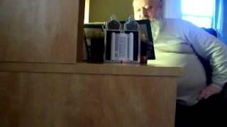Ки Тиса-Урок 6.      13 качеств милосердия
