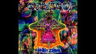Ololiuqui - Dito [FULL ALBUM]