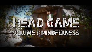 Head Game - Vol I: