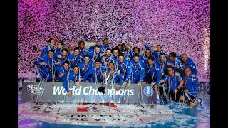 بث مباشر مباراة مصر وفرنسا في نصف نهائي كأس العالم للشباب لكرة اليد