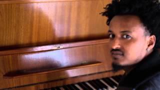 new eritrean music 2015 tzta filmon gebretnsea keshat