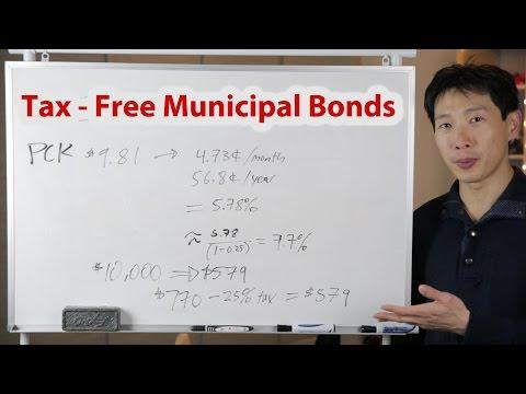 tax-free-municipal-bonds-|-beatthebush