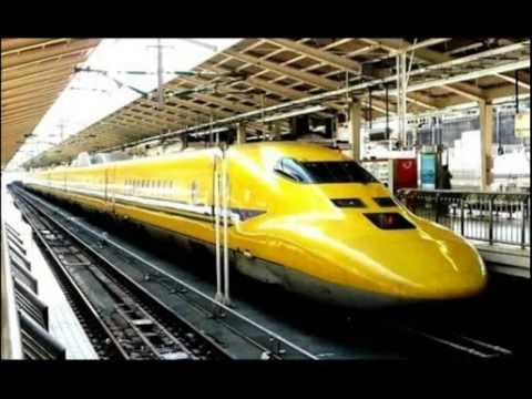Train Under Water From London To Paris When Did The Channel Tunnel - Chunnel tickets london to paris