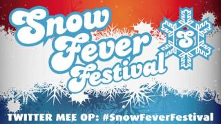 Radio Interview Snowfever Festival