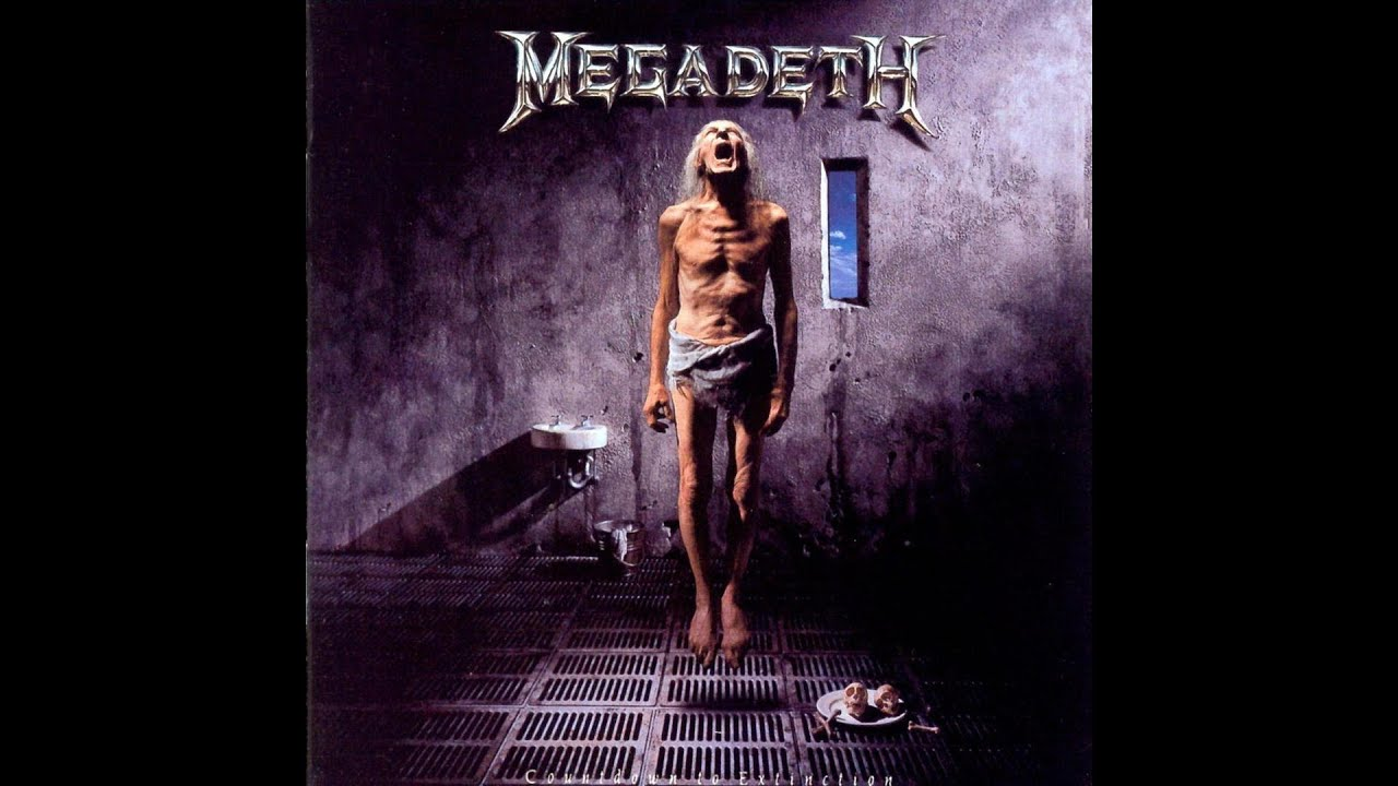 breakpoint megadeth