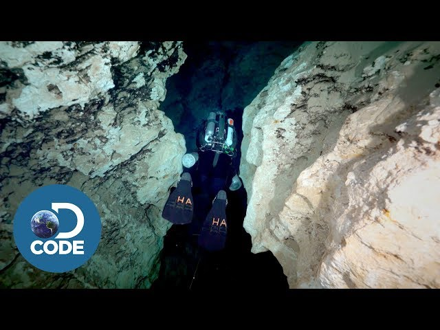 How Did the Tham Luang Cave Turn Into a Death Trap? - Operation Thai Cave Rescue [3/7]
