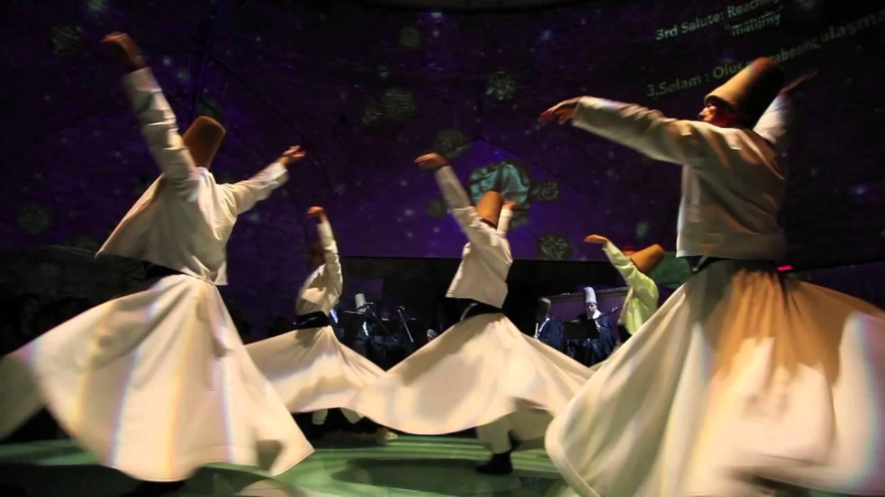 Αποτέλεσμα εικόνας για dervish dance