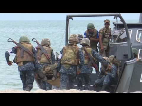 first_ever_marines_of_sri_lanka_navy_pass_out_in_mullikulam