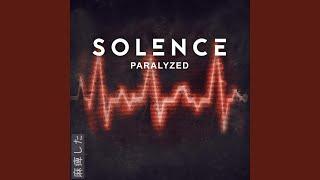 Play Paralyzed