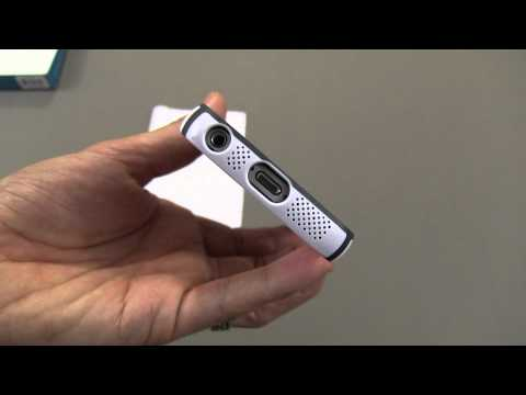 speck-candyshell-iphone-5-case