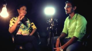 Pagol Ami – Safayet, Sania Video Download