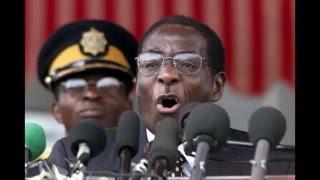 ТОПор: ТОП Современных диктаторов, которые правят по сей день