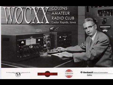 Rockwell Collins Amateur Radio Club Meeting Oct 2014 (file 1)